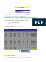 volatilidad-y-puntos-del-sistema-en-un-azeotropo