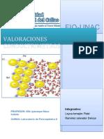Electrolitos010101