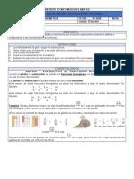 operaciones de fracciones.docx