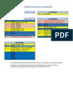 CalendarioPais_dbvdapraia_retorno