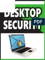 Desktop Security_