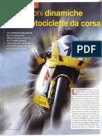 dinamica_moto