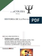 HISTORIA DE LA PSICOLOGIA...... (1).docx