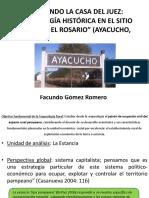 Gomez Romero.pdf