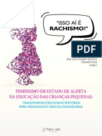 isso_ai_e_rachismo._feminismo_em_estado_de_alerta.pdf