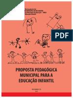 20160513-proposta_pedagogica_educacao_infantil