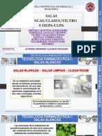 salasblancas-151206045813-lva1-app6891