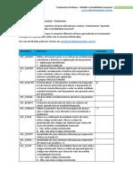 Parametros+-+Módulo+Contabilidade_Gerencial