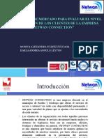 MODELO PRESENTACIÒN Proyectos Investigaciòn SINAPSIS