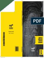Didática e Prática do Ensino da Geografia - CAPA.pdf