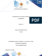 Fase3_Paolavanegas