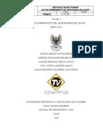 ACTA DE DESIGNACION DE RESPONSABLE DE SG-SST.docx