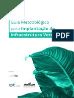 Guia_metodologico_para_implantacao_de_infraestrutura_verde