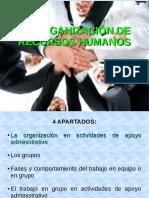UF517.pdf