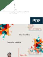 Compiled-PerformingArtsIndianCulture-Religionetc..pdf