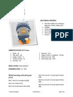 Pingüino - Freezy.pdf