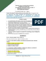 DPI 2DO PARCIALl FILA 1-JORGE GAVINO