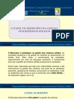 O PAPEL DO MUNICÍPIO NA GESTÃO DOS RESÍDUOS SÓLIDOS (1).pdf