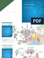 Do lixo ao valor. O caminho da Logística Reversa.pdf
