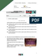 1ª Ficha 8º.pdf