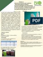 practica1-Kassandra balbuena- e9