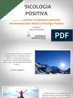 PSICOLOGIA_Pres_Video_Modulo_4