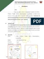 ESTUDIO TOPOGRAFICO .docx