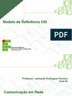 Slides_Fundamentos_de_Rede_de_Computadores_aula_4