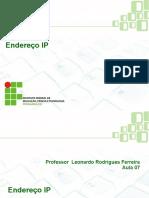 Slides_Fundamentos_de_Rede_de_Computadores_aula_7