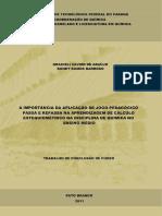 ESTEQUIOMETRIA_PASSA_REPASSA