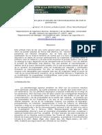 tecnicas-de-analisis-para-el-estudio-de-nanocompuestos-de-matriz-polimerica