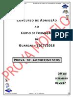 Prova_de_conhecimentos_Modelo.pdf