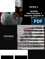 Ruta de unidad 2.pdf