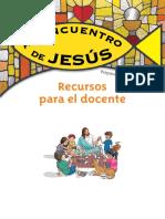 docentes_descargas_al-encuentro-de-jesus-preparacion-para-la-comunion-producto_119 (3)