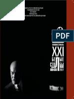 128d6e_5d9dd242eb444954883dcb2f381da9f6.pdf