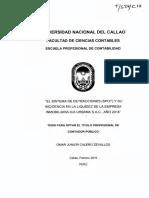 TESIS 9.pdf