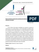 105-246-1-PB.pdf