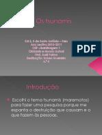 ostsunamis-110227163348-phpapp02