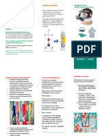 toxicologia admon 8.docx