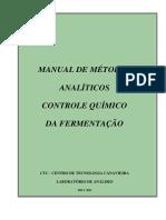 Fermentacao.pdf