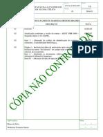 MT2-004 - Alcalinidade v3