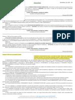 Portaria - CRITERIOS PARA REGISTROS DE ATIVIDADES NÃO PRESENCIAIS
