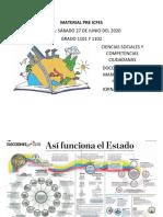 MATERIAL PRE ICFES SESIÓN 26 DE JUNIO.pdf