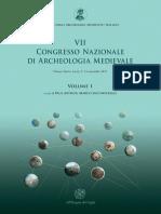 La_forma_urbanistica_della_Terra_fortifi.pdf