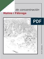 Campos de concentracion (1939-194--) ( PDFDrive.com ).pdf