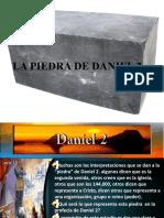 PIEDRA DANIEL 2 ESTUDIO_FINAL ZOOM BY ALDO