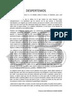Despertemos - Francisco Ballesteros.pdf