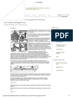 tesina 1 KIARA.pdf
