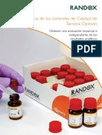 CCI-Control 3 Opinion_RANDOX.pdf
