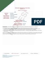ipotesi_30_001.pdf